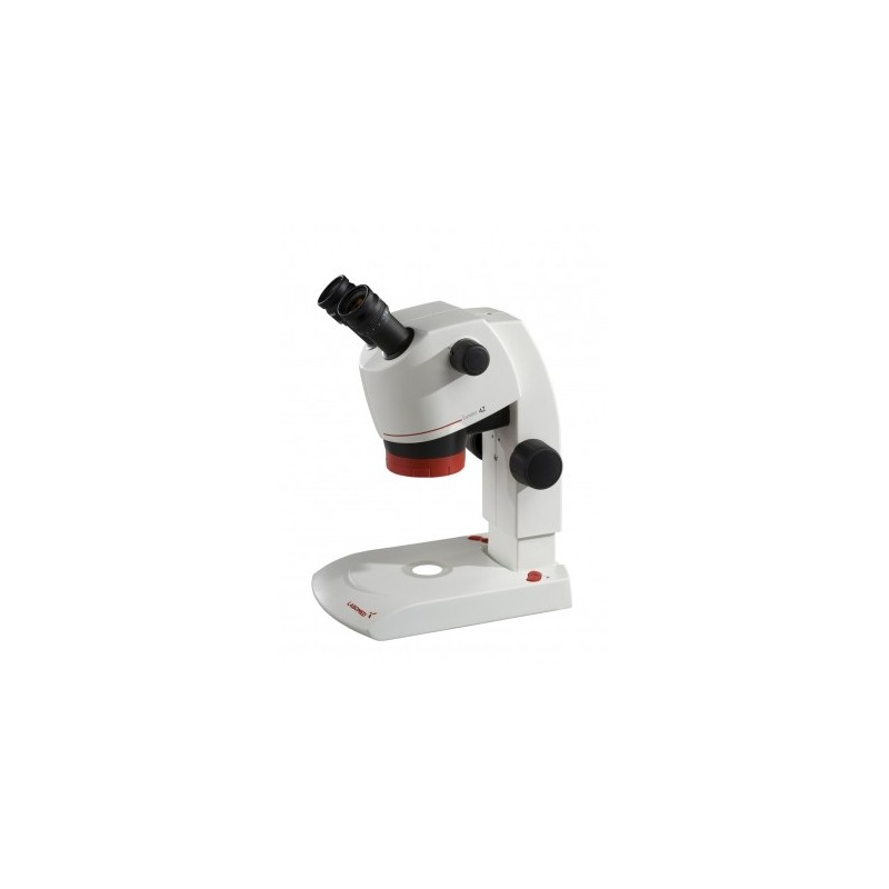 Estereo  Microscopio  Luxeo 4D Labomed 4144000