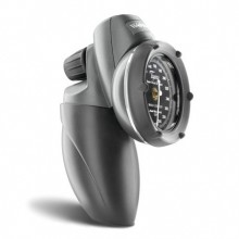 Tensiometro Aneroides Welch Allyn Durashock DS58 Serie Platino