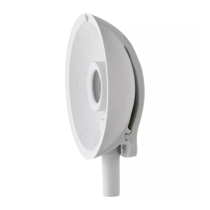 Adaptador Manometro DS44/DS45 Welch Allyn 5082-257.