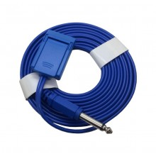 Cable Electrodo Neutro Led Spa 00404.08.