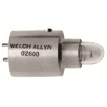 Bombillo Halogeno Welch Allyn 02600.