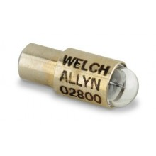 Bombillo Halogeno Welch Allyn 02800.