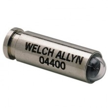 Bombillo Halogeno Welch Allyn 04400.