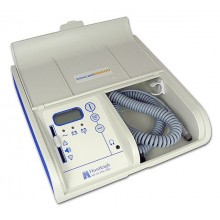 Doppler Fetal Huntleigh Sonicaid MD200.