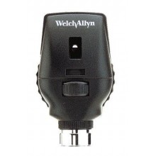 Oftalmoscopio Estandar 3,5 V Welch Allyn 11710.