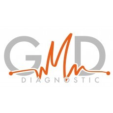 GMD Diagnostic