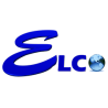 Elco Solutions