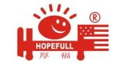 Hopefull